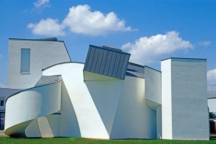 museo vitra design