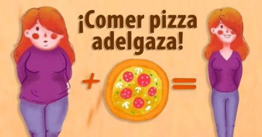 cover-come-pizza
