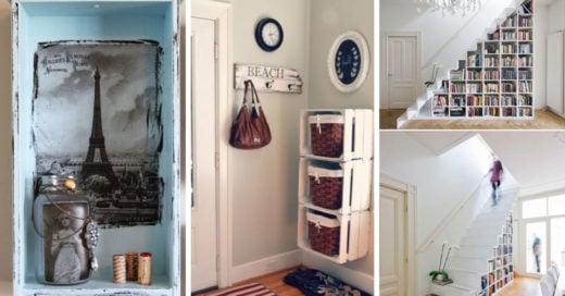 cover-decorar-casa