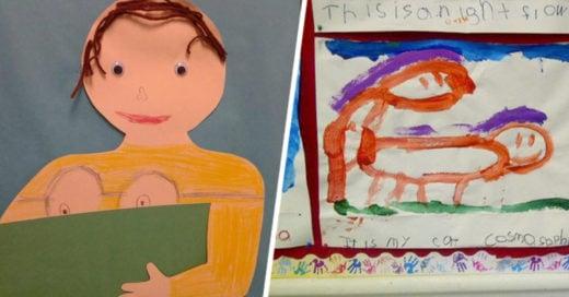 cover-dibujos-inocentes