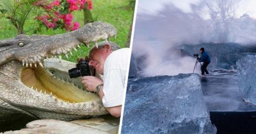cover-fotografos