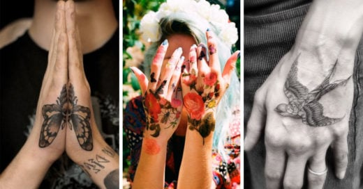 Cover-hand-tattoos
