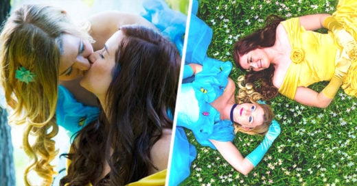 cover-princesas-gay2