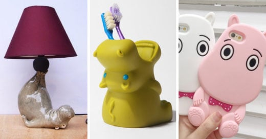 cover-productos-hipopotamo