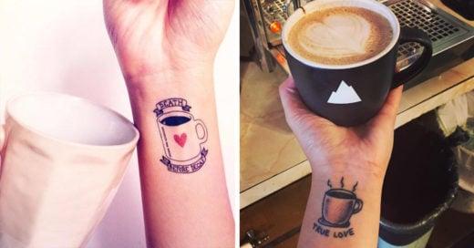 Cover-tatuajes-cafe