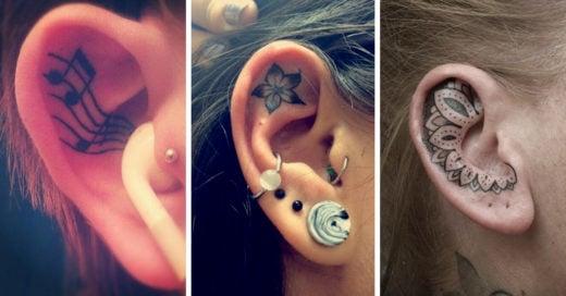 cover-tatuajes-oido