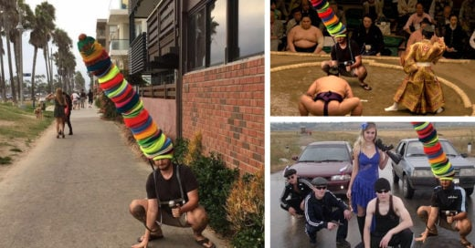 cover-troll-sombreros