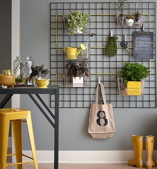 Decoracion para el hogar free taquillones modernos y for Decoraciones sencillas para el hogar