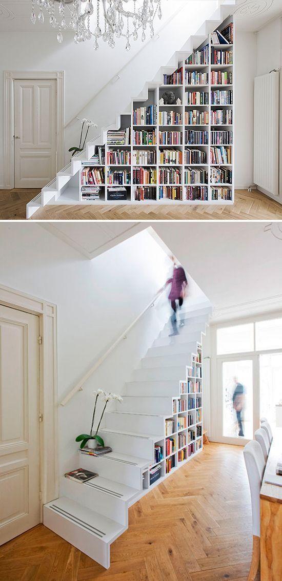 20 geniales formas de decorar tu hogar con poco presupuesto - Decoraciones de hogar ...