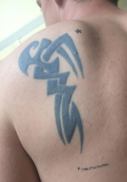 tatuaje grande