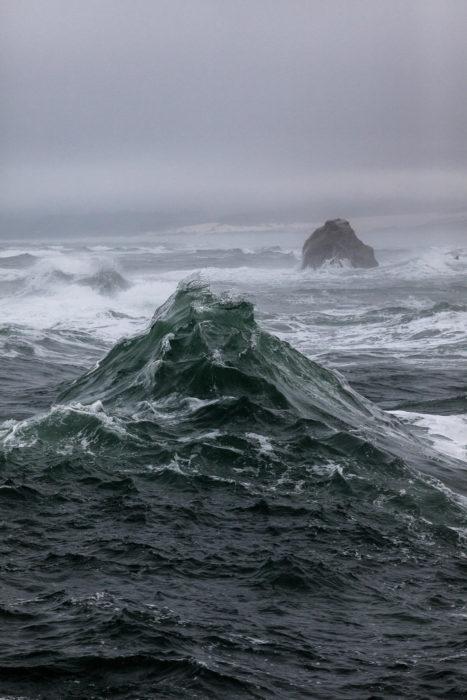 hola de mar