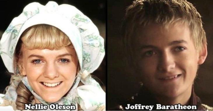 nelly y jeffrey