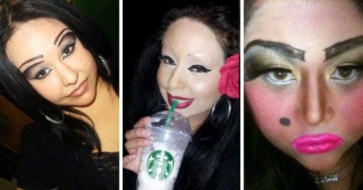 cover-maquilla
