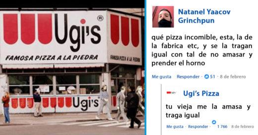 cover-ugis2