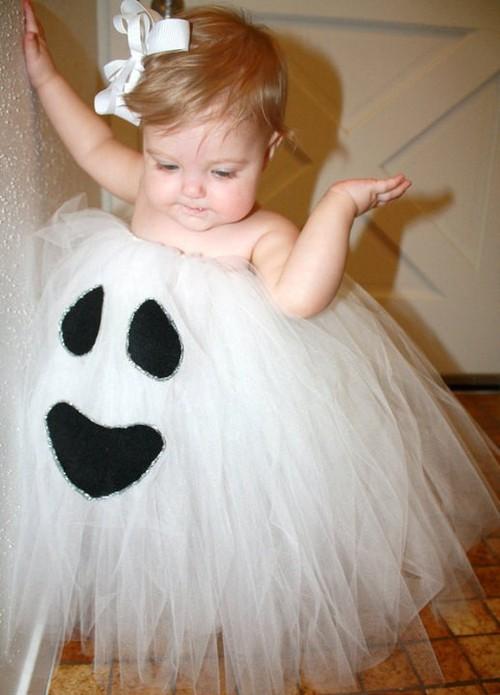 mulwquita halloween
