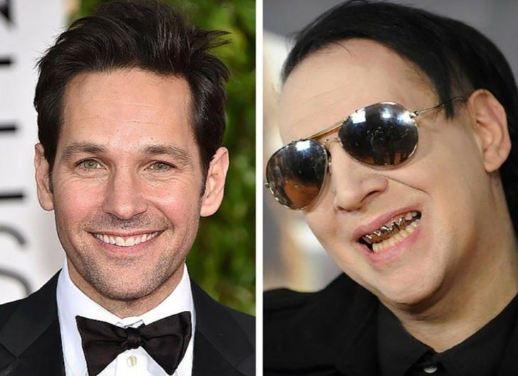 paul rudd y marilyn manson