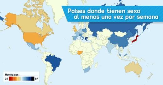 cover-mapas