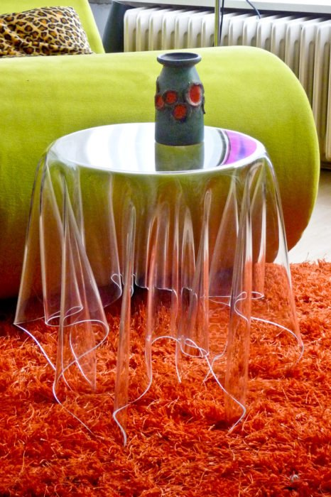Bellas ideas para decorar tu casa con un toque futurista