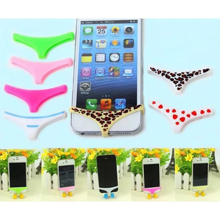 calzones para celular