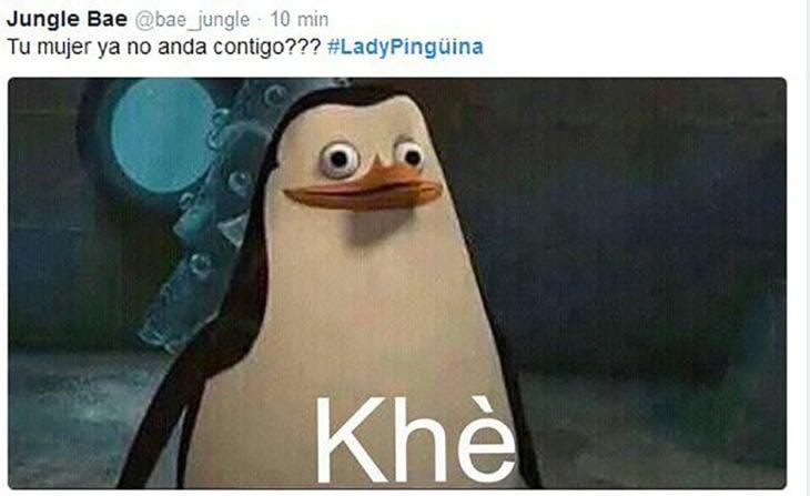 meme pingüino de madagascar