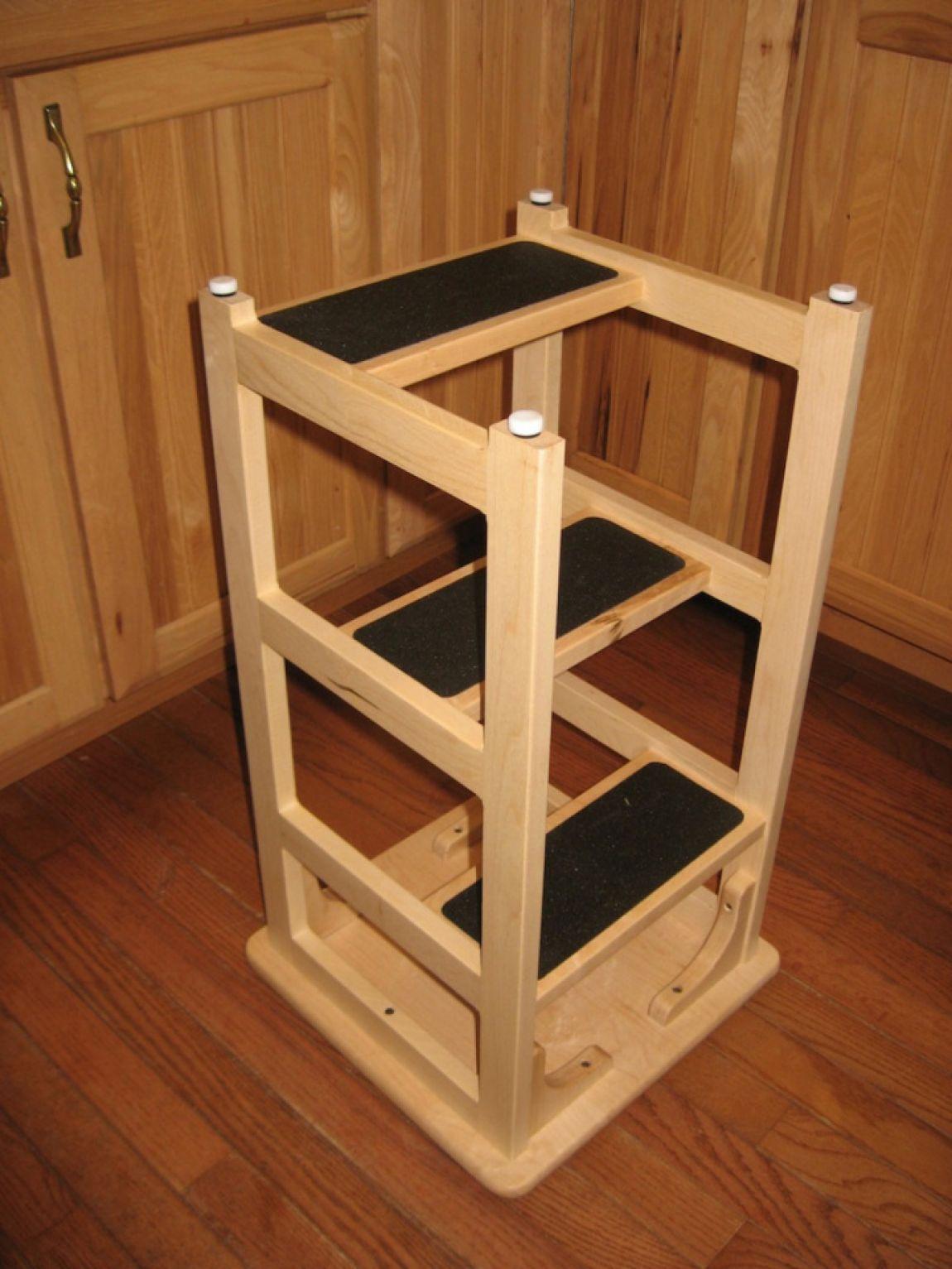 15 ideas para hacer que un espacio peque o se vea grande - Muebles doble uso ...