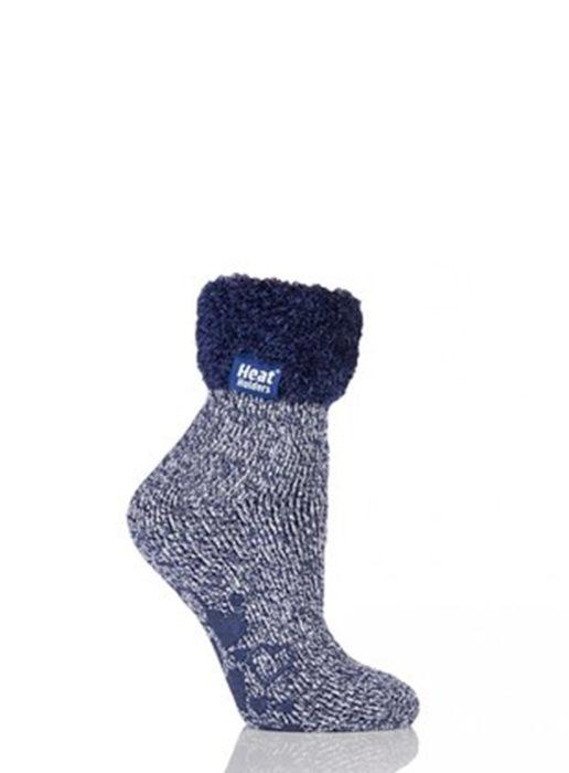 Calcetines para mantener la temperatura corporal