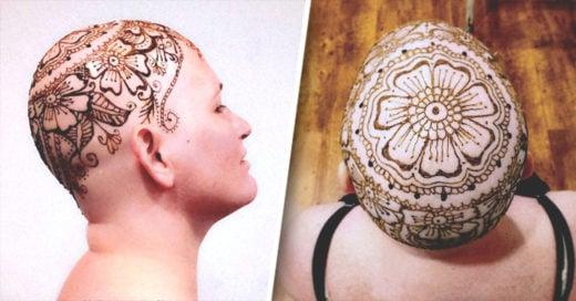 cover-coronas-henna