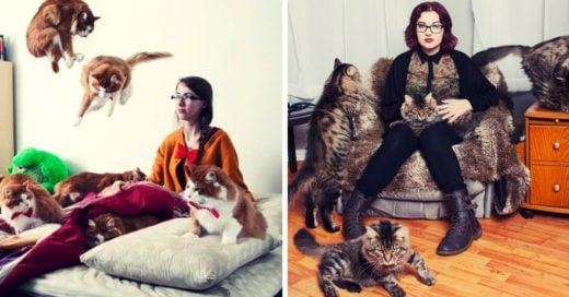 cover-amantes-gatos