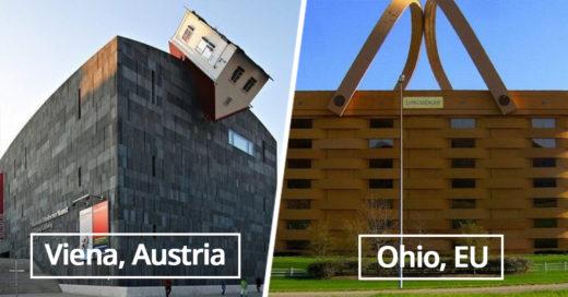 cover-edificios-raros