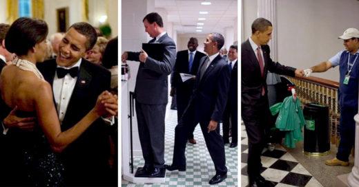 cover-fotos-obama