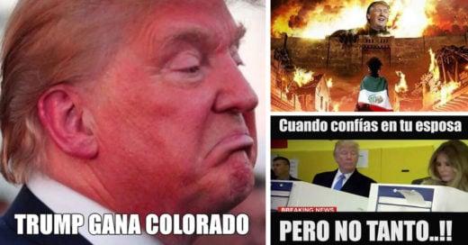 cover-memes-trump