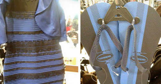 cover-sandalias-azules
