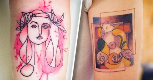 cover-tatuajes-picasso
