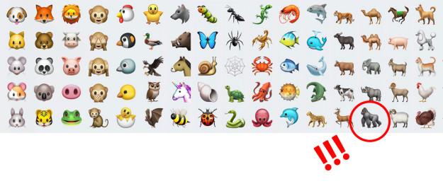 emojis-whats-1