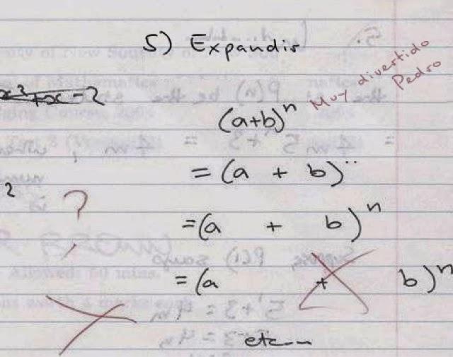 Respuestas exámenes - expandir