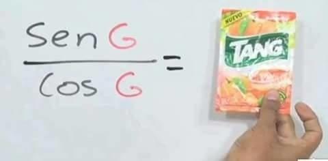 Respuestas exámenes - tang