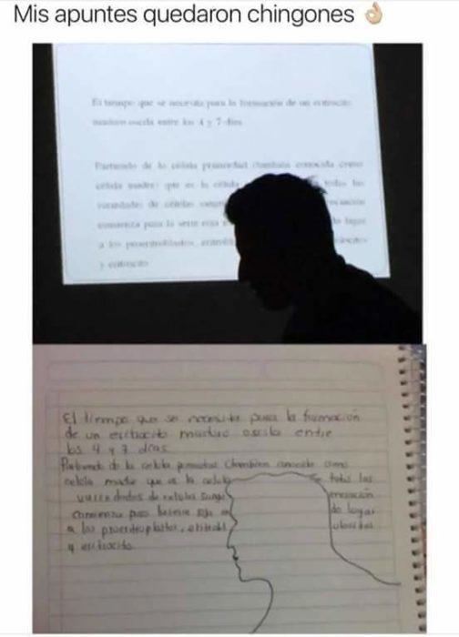 Respuestas exámenes - Apuntes con una sombra