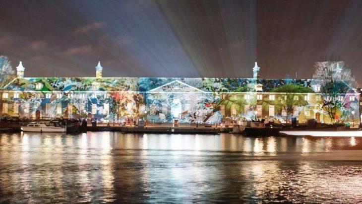 Festival Amsterdam