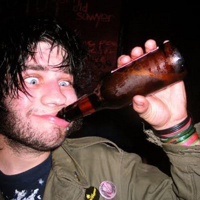 Degustador de cervezas
