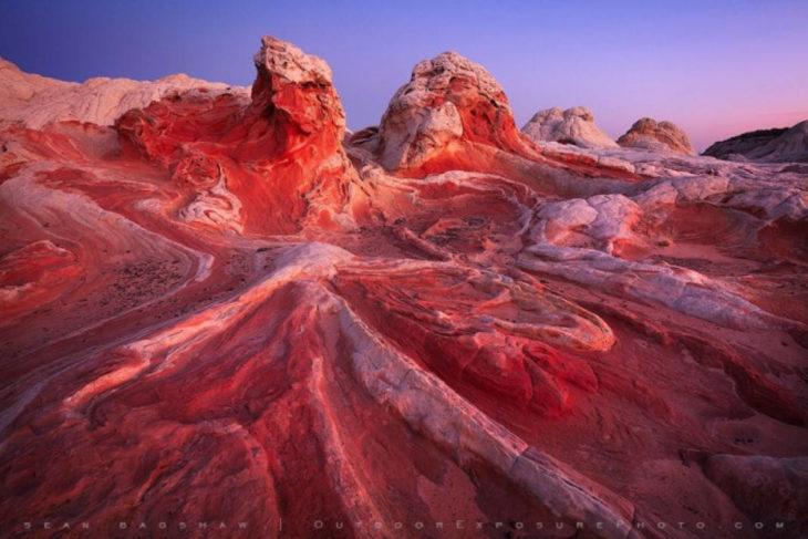 Desierto Arizona