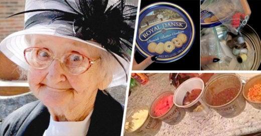 cover-abuela