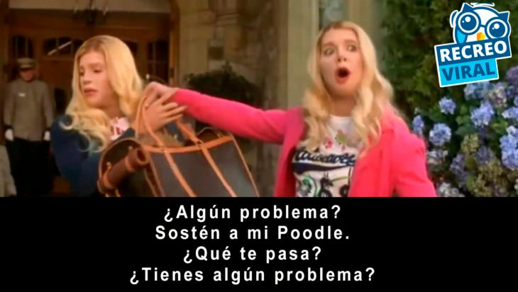 frase de white chicks
