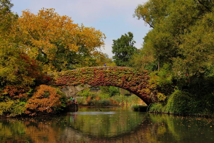 Puente Gasptow