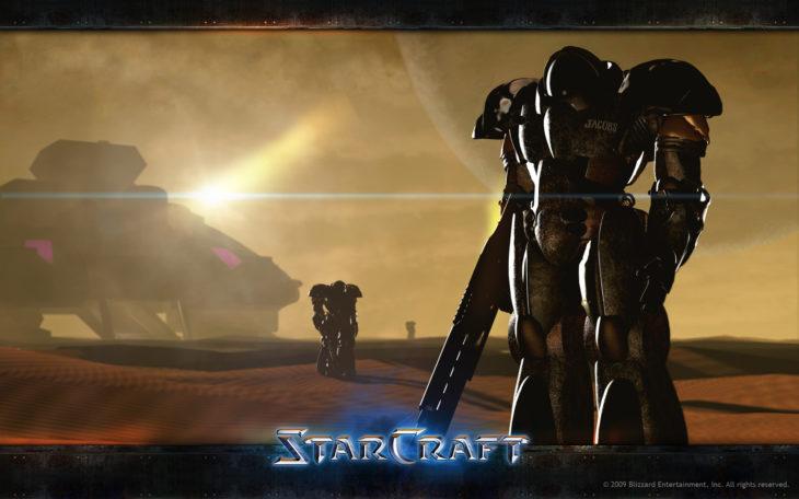 minercraft es un juego donde simulas estar en una guerra para sobrevivir