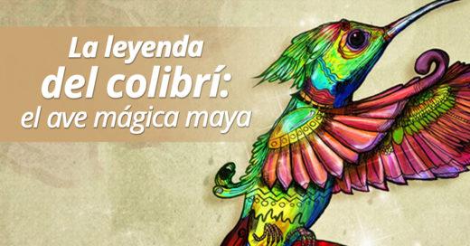 cover-leyenda-colibri