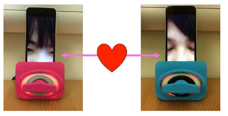 prototipo kissenger