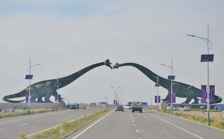 frontera entre china y mongolia