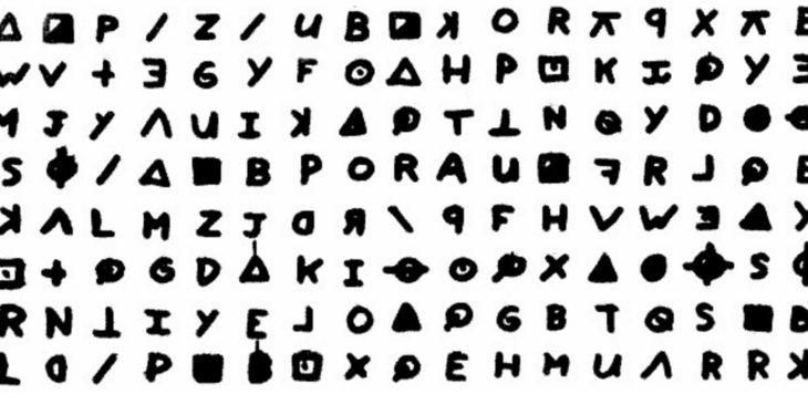 criptogramas