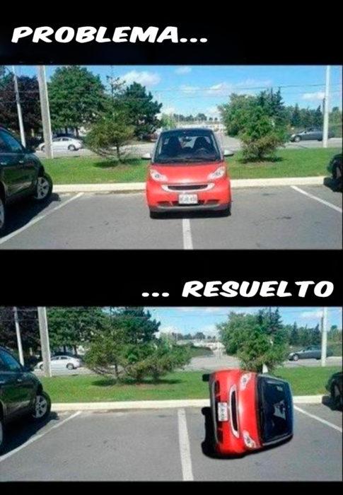 problema...resuelto