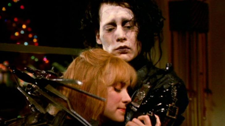 edward scissor hands and romulus my father Social work dissertation uk research paper on artificial intelligence 2016 ford write essay about my my college essay look essay romulus my father.